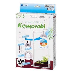 水作 Komorebiこもれび marucomarket