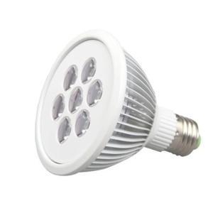 7W 青7 60度レンズ LEDアクアリウム水槽水草珊瑚用ライト marucomarket