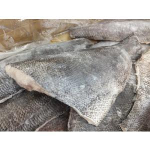 つぼ鯛 3L 5kg 11-15枚 塩焼き 煮付けでツボダイ ツボ鯛 つぼだい|marucomarket