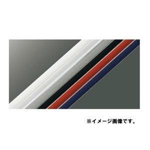 TOYOTA C-HR トヨタ C-HR【NGX50 ZYX10】 ドアエッジプロテクター(樹脂製)(リヤ)【ホワイト】 08265-48060-A0|marucorp