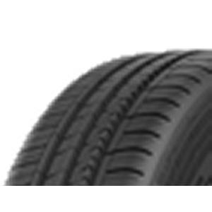 【4本以上で送料無料!(代引・一部地域除く)】タイヤ NEOLIN 14インチ 185/65R14 NEOGREEN marucorp