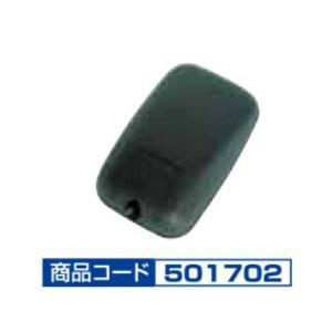 JETイノウエ 補修用ミラー いすゞ NEWエルフ H5.7〜H16.5 左右共通 標準車 501702|marucorp