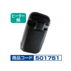 JETイノウエ 補修用ミラー UDトラックス 大型クオン H17.1〜H29.4 運転席側 ヒーター無 501751|marucorp