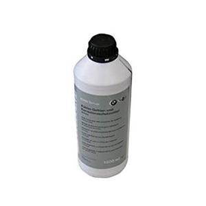 BMW 純正品 LLC ロングライフクーラント 冷却水 ラジエター液 アンチフリーズクーラント(1.5L)83192211194|marucorp