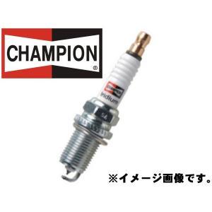 スパークプラグ チャンピオン イリジウムプラグ プレミアム 9801|marucorp
