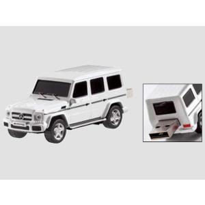 メルセデス・ベンツ ベンツコレクション AMG G 65 USBスティック B66953229|marucorp