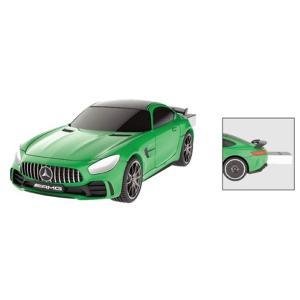 メルセデス・ベンツ ベンツコレクション AMG Mercedes-AMG GT R USBスティック B66953476|marucorp