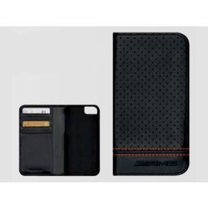 メルセデス・ベンツ ベンツコレクション AMG iPhone7/6/6s用ケース B66954553|marucorp