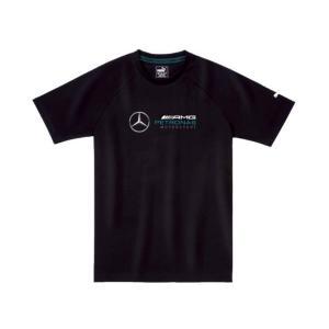 メルセデス・ベンツ ベンツコレクション AMG Motorsport Tシャツ Sサイズ B67995432|marucorp