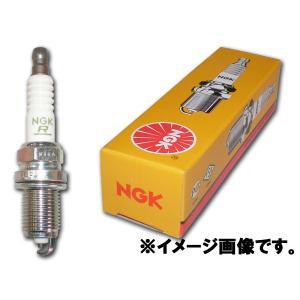 スパークプラグ NGK 標準プラグ BKR6E-11 2756