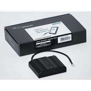 デフィ メーター Smart Adapter スマートアダプター DF12401|marucorp