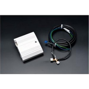 デフィ メーター Smart Adapter W スマートアダプターW DF14501|marucorp