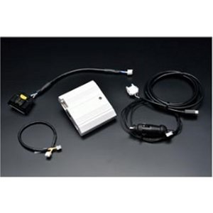 デフィ メーター Smart Adapter W スマートアダプターW OBDセット DF14502|marucorp