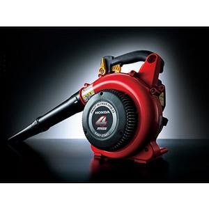 ホンダ汎用製品 ブロワ 4ストロークエンジン HHB25-JWT|marucorp