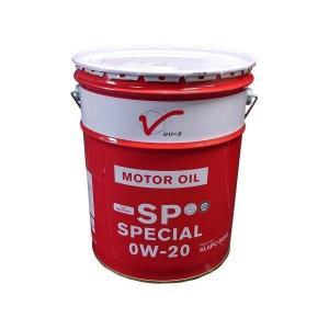 エンジンオイルの新規格「SN」グレードがお求め安い価格で登場!!しかも日産純正なので安心してお使いい...