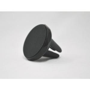 スマートフォンホルダー マグネット ブラック ダイヤ M-8007-02 marucorp