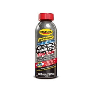 リスローン ケミカル ラジエーターヒーターコア漏れ止め剤 RP-31186|marucorp