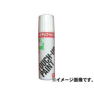 タッチアップペイント タッチペン ダイハツ 【W24】 純正 ホワイト系 カラーナンバー W24 パ...