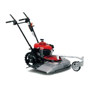 ホンダ汎用製品 草刈機 歩行型 自走式 刈幅610mm ブレーキ付 UM2460K1-JB|marucorp