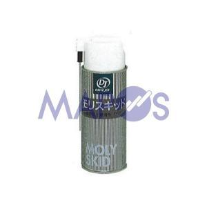 タクティー モリスキッド エアゾールタイプ V9350-0104 入数:290ml×1本|marucorp