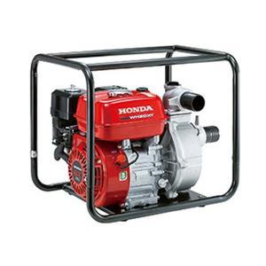 ホンダ汎用製品 水ポンプ 高圧ポンプ 2インチ WH20XT-KF|marucorp