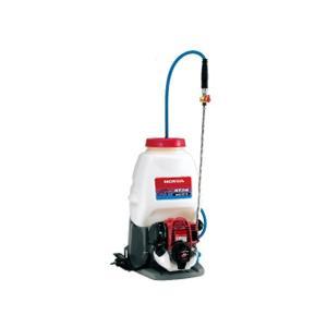 ホンダ汎用製品 動力噴霧機 直結カスケード 11kg/cm WJR1015-JT|marucorp