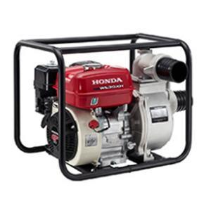 ホンダ汎用製品 水ポンプ 汎用ポンプ 3インチ WL30XH-JR|marucorp
