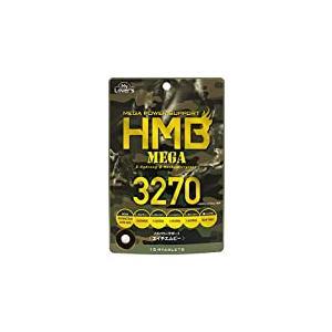 MYLOVERS HMBMEGA3270 154粒 marue-drug