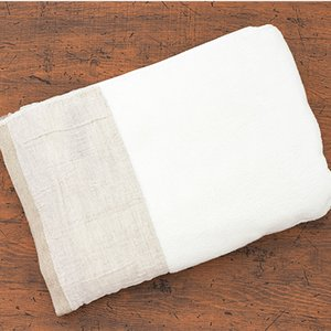 今治タオル バスタオル idee Zora premium イデゾラプレミアム ホワイトリネン シャワータオル ギフト 日本製 国産 おしゃれ|maruei-towel