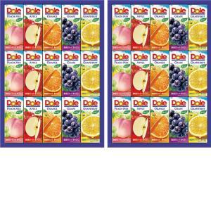 ●商品内容 ピーチフルーツミックス、アップル、オレンジ、グレープ、グレープフルーツ各200ml×6 ...
