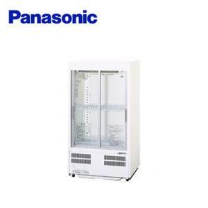 Panasonic パナソニック(旧サンヨー) 小型ショーケース SMR-M48SNC(旧:SMR-...