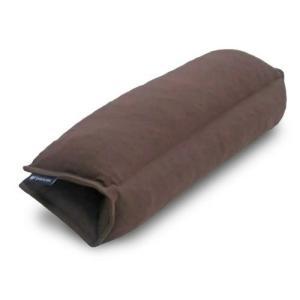 〜介護現場で役立つ洗える高機能枕〜  介護用品で御好評頂いているパセームシリーズ 介護シーンで役立つ...