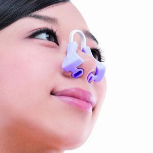 美鼻クリップ 美鼻 鼻筋 矯正 鼻プチ 鼻クリップ 鼻プチい|maruhachipetshop