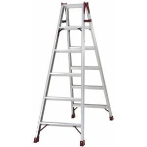 はしご兼用脚立プロ PRO-150B ピカコーポレーション|maruhanashop