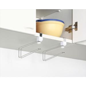 吊戸棚用まな板置き KAT-3  平安伸銅工業|maruhanashop