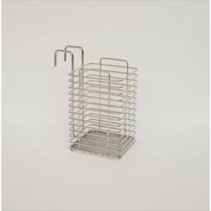 ワイヤーポケット KAT-7 平安伸銅工業|maruhanashop