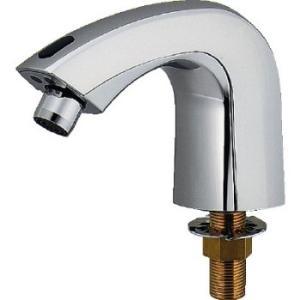 センサー水栓713-301  カクダイ|maruhanashop