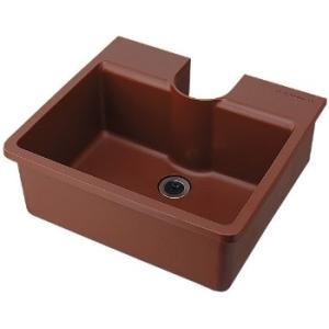水栓柱パン(円柱用)屋外用 624-901 カクダイ|maruhanashop