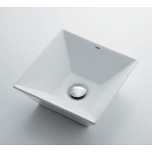 角型手洗器 493-082 カクダイ maruhanashop