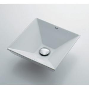 角型手洗器 493-085 カクダイ maruhanashop