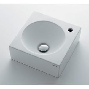 壁掛手洗器 493-087 カクダイ maruhanashop