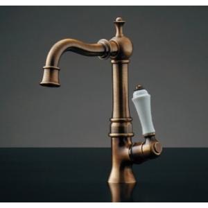 立水栓(オールドブラス)700-738-13 カクダイ|maruhanashop