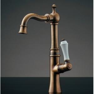 立水栓(トール・オールドブラス)700-739-13 カクダイ|maruhanashop