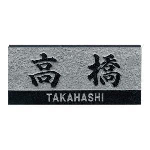 天然石 浮彫黒ミカゲレリーフ 黒ミカゲ(素彫)D3福彫|maruhanashop
