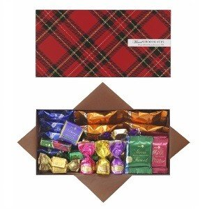 ギフト 贈り物 メリーチョコレート チョコレートミックス ギフト