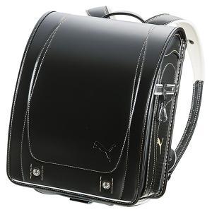プーマ ランドセル 百貨店モデル PD18DS 送料無料