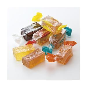 長野〈飯島商店〉みすず飴 角袋入 のし・包装不可