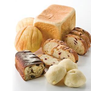 [岐阜]〈パンの森グルマンヴィタル〉焼きたてパンセット パン 詰め合わせ 送料無料 のし・包装不可
