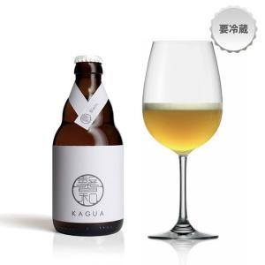 最高級の味わい馨和KAGUA2本ギフト箱入りセット|maruho-sake|03