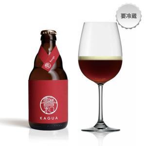 最高級の味わい馨和KAGUA2本ギフト箱入りセット|maruho-sake|04